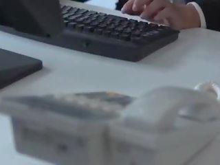 Rijpere aziatisch lesbisch: gratis aziatisch redtube hd porno video- 0c