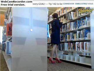 Flashing ass&tities į biblioteka