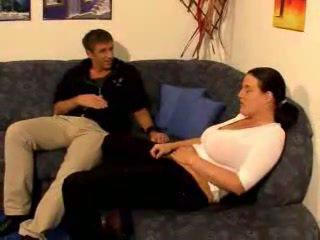 blowjobs, riding, sex, big tits, family, german