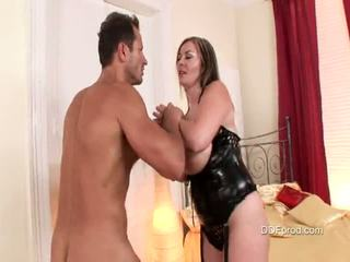 Constance_devil_-_with_george - porno video 351
