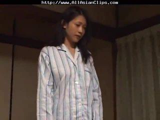 Japonská lesbička asijské cumshots asijské spolknout japonská číňan