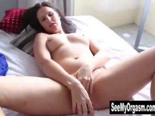 brunette, toys, softcore