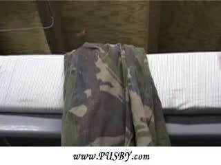 Armáda
