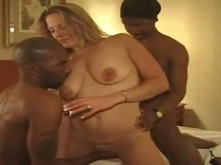 Mammīte sieva grūti viesnīca gangbang liels melnas cocks: bezmaksas porno fc