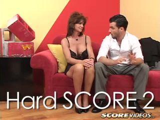 ยาก score 2 deauxma