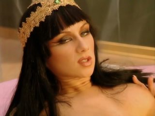 Cleopatra 1-1: darmowe anal hd porno wideo 39