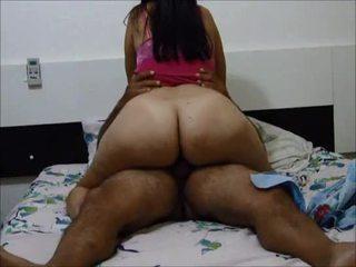 safada, sexo, βραζιλία