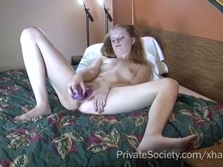 old, cum in mouth, cock sucking