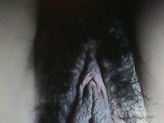 ωριμάζει, hd porn, ερασιτέχνης