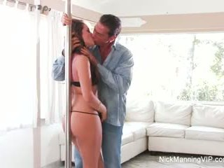 watch shaved online, ideal big tits hq, real cumshot watch