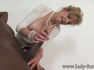 mutisks sekss, kaukāzietis, cum shot