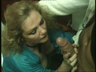 Marina la calda ninfomane (1987)