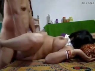 grote borsten, webcams, vrouw