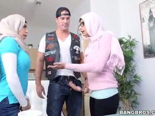 Julianna vega dan langkah anak perempuan mia khalifa