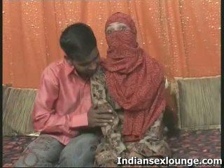 印度人, 德西, ethnic porn