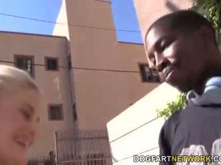 gjiri hq, ju gojor, real interracial në linjë