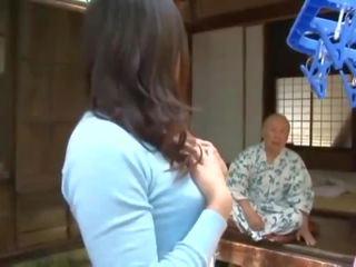 Create 3904 japanese matures porn practice videos Ingin dewasa ...
