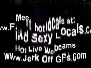 madchen porno virtual