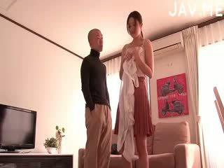 日本, 手淫, 業餘