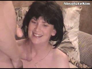 cuckold, lesbian, mature