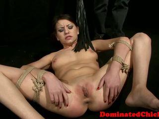 seksspeeltjes, hd porn, 21 sextreme