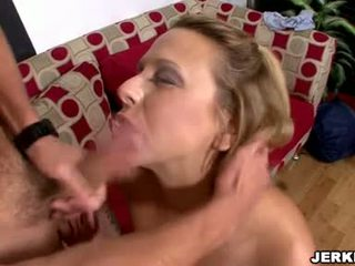 any blowjobs watch, free cumshots best, big dick see