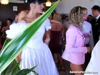 wedding, ด้ง, งานเลี้ยง