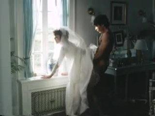 Samenleving affairs (1982) vol film