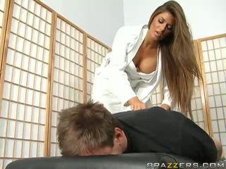 หมอ madelyn marie treating ควย disorder วีดีโอ