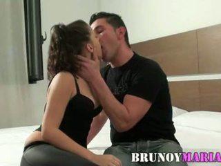 colegio, sexo, anal
