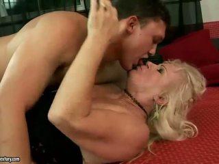 hardcore sex, bbw, pussy de foraj