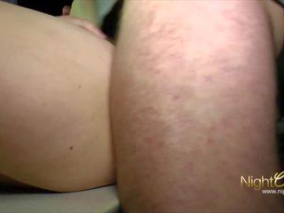 Teen auf der arbeit gefickt, kostenlos nacht klub kanal hd porno