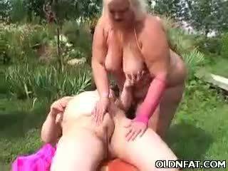 realiti, bbw, pornstar