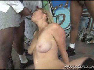 Adrianna Nicole9