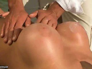 morena nuevo, comprobar hardcore sex ver, más sexo oral usted