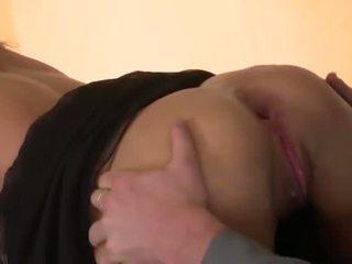 blow job, orgasm, oral