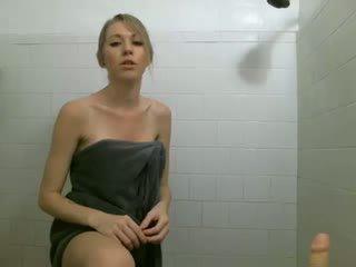 блондинки, секс играчки, камери