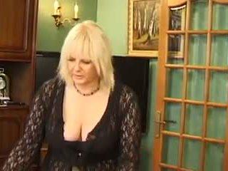 Fabienne dumont 3: bezmaksas pieauguša porno video ca