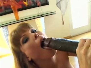 tits, tinh ranh, steele