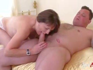 Agedlove hardcore sexual adventure cu pandora: hd porno e8