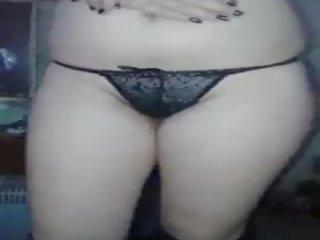 Pāris liberated: bezmaksas beeg pāris porno video 5c