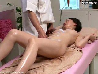 Sex masaj corp therapist club
