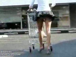 Islak gömlek temptation has büyük siyah penis yukarı yuvarlak anne süre shopping