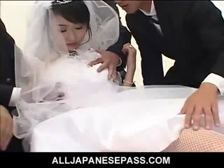 asian japanese milf oriental
