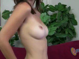 sexy, karsts, handjob