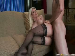 Diamond foxxx having anale sesso