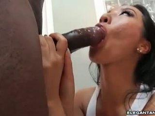 big cock, pornstars, asian sex movies