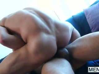 Jp е pleasing rocco?s thick хуй