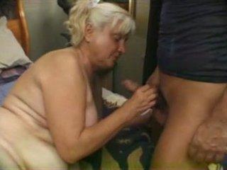 Massage.avi