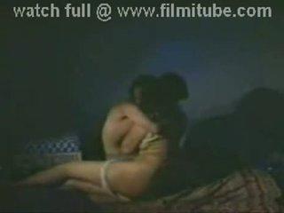 Indisch nacht romantiek